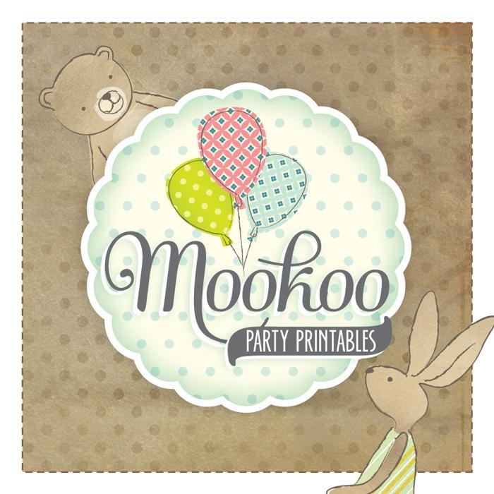 MookPP_Logo_onPaper