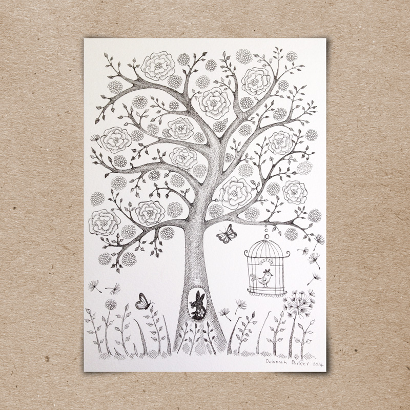 Illi_Week9_Tree_Black