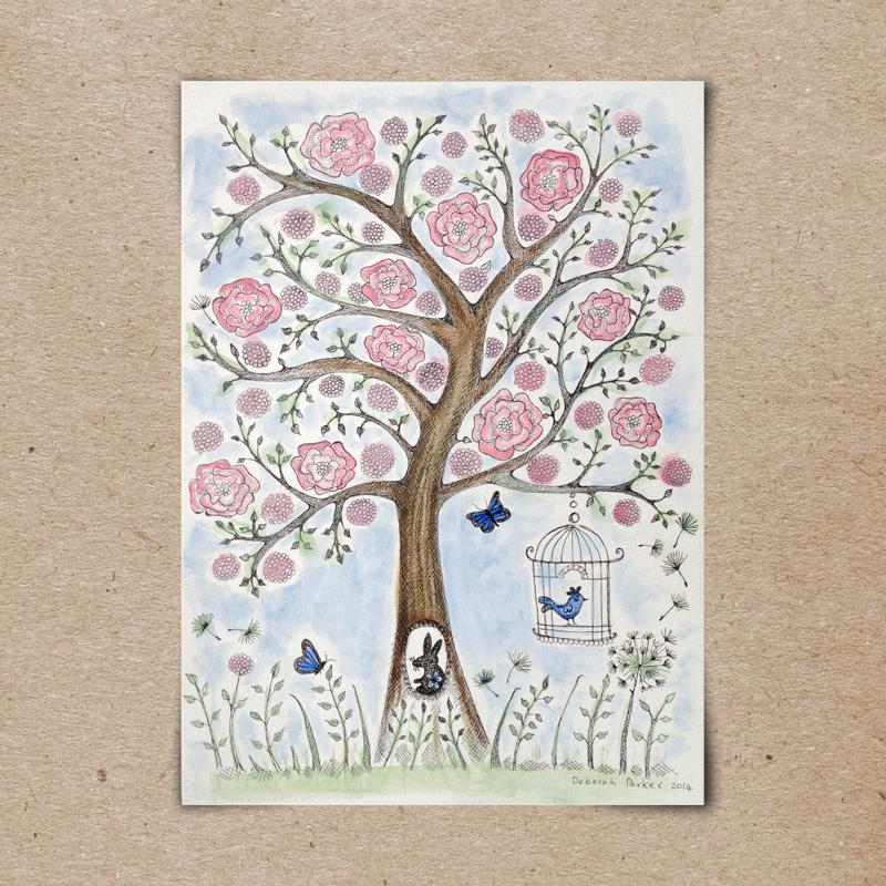 Illi_Week9_Tree_Colour