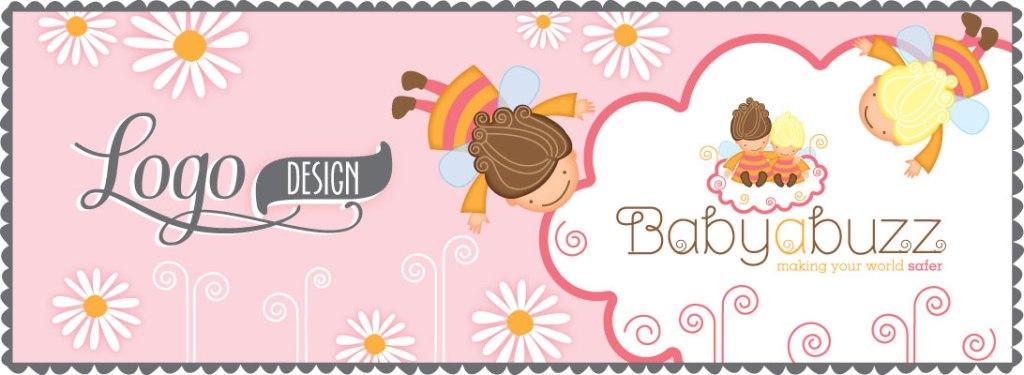 Slide_1b_LogoDesign_WP