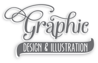 GraphicDesignLettering