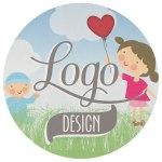 Icons_ForWeb_Logos