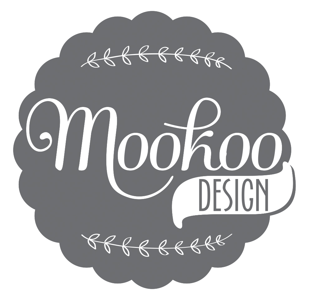 MOOKOO DESIGN